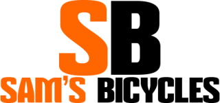 logoSBBlackOrange